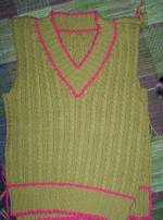 Almost_done_tennis_sweater_002