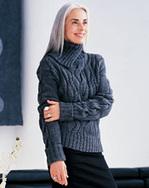 Grey1sm