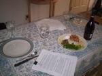 Passover_001