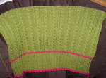 Tennissweater_001