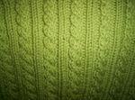 Tennissweater_002